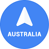 Download Android App Navigation Australia for Samsung