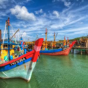 boats2t.jpg