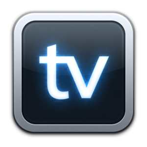how to add apps to iptv player
