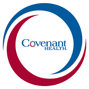 MyCovenantHealth For PC / Windows 7/8/10 / Mac – Free Download
