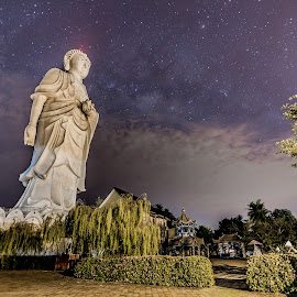 by KC Soo - Buildings & Architecture Statues & Monuments (  )