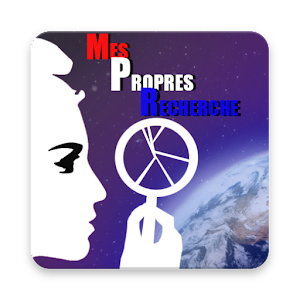 Download Mes Propres Recherche For PC Windows and Mac