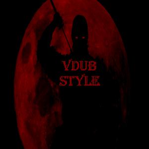 Cover art VDUB STYLE Media Center