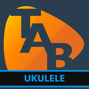 Ukulele Notepad - Tab Editor the best app – Try on PC Now