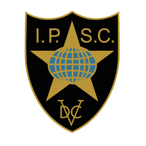 IPSC Official App