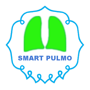 Download free SMART PULMO for PC on Windows and Mac