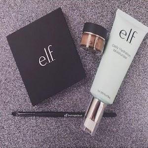 e.l.f. Cosmetics For PC / Windows 7/8/10 / Mac – Free Download
