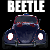 Game Beetle Night Drift APK for Windows Phone