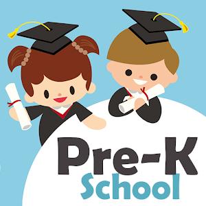 Preschool Games For Kids For PC