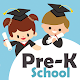 Preschool Games For Kids free