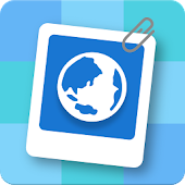 Free Save as Web Archive APK for Windows 8