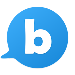 App busuu - Easy Language Learning APK for Windows Phone