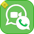 Download Full Video Call Tips for WhatsApp 1.0 APK