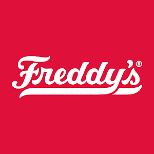 Freddy's For PC / Windows 7/8/10 / Mac – Free Download