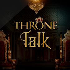 Throne Talk