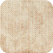 Brown paper. Live wallpapers