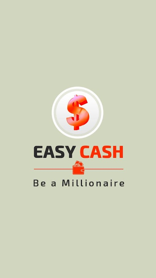 Easy Cash Screenshot 3