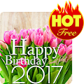 App Birthday Greeting Cards APK for Kindle