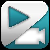 Download Mathematics 10 NCERT APK on PC