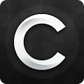 App Cooby apk for kindle fire