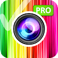 App Camera 2017 Pro APK for Kindle