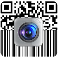 App Barcode Scanner Pro APK for Kindle