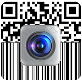 Barcode Scanner Pro APK for Bluestacks
