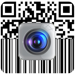 Barcode Scanner Pro For PC (Windows & MAC)