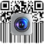 APK App Barcode Scanner Pro for iOS