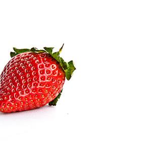 fruit 0474-strawberry.jpg