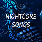 Best Nightcore Songs APK baixar