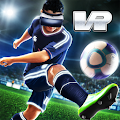 Download Full Final Kick VR 1.5 APK