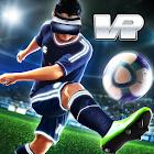 Final Kick VR 1.5