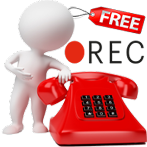 Download Call Recorder Automatic Free For PC Windows and Mac