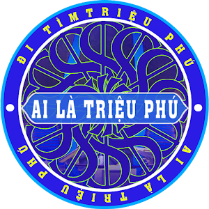 Download Ai La Trieu Phu For PC Windows and Mac