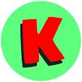 Knatterbox APK for Ubuntu