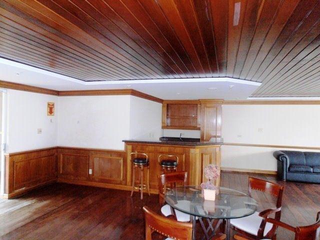 Flat 2 Dorm, Gonzaga, Santos (FL0023) - Foto 10