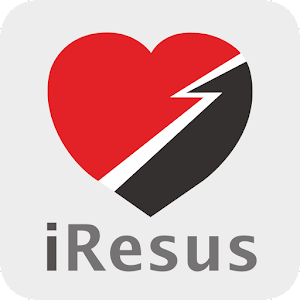 iResus for Android