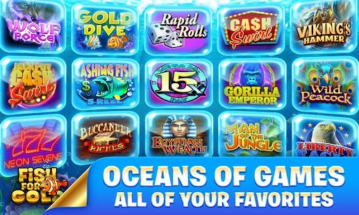 casino slots free online play rs