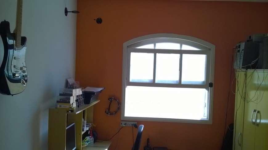 Casa 3 Dorm, Vila Monteiro Lobato, Guarulhos (SO1197) - Foto 3