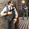 Game Secret Agent Spy Survivor 3D apk for kindle fire