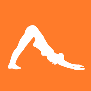 Download Easy Yoga For PC Windows and Mac