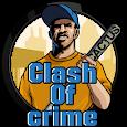 Clash of Crime San Andreas PRO