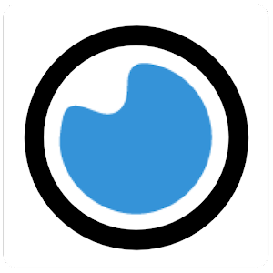 AutoPick For PC (Windows & MAC)