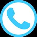 App AntiNuisance - Call Blocker and SMS Blocker APK for Kindle