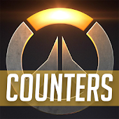Download  Overwatch Hero Counters Guide  Apk