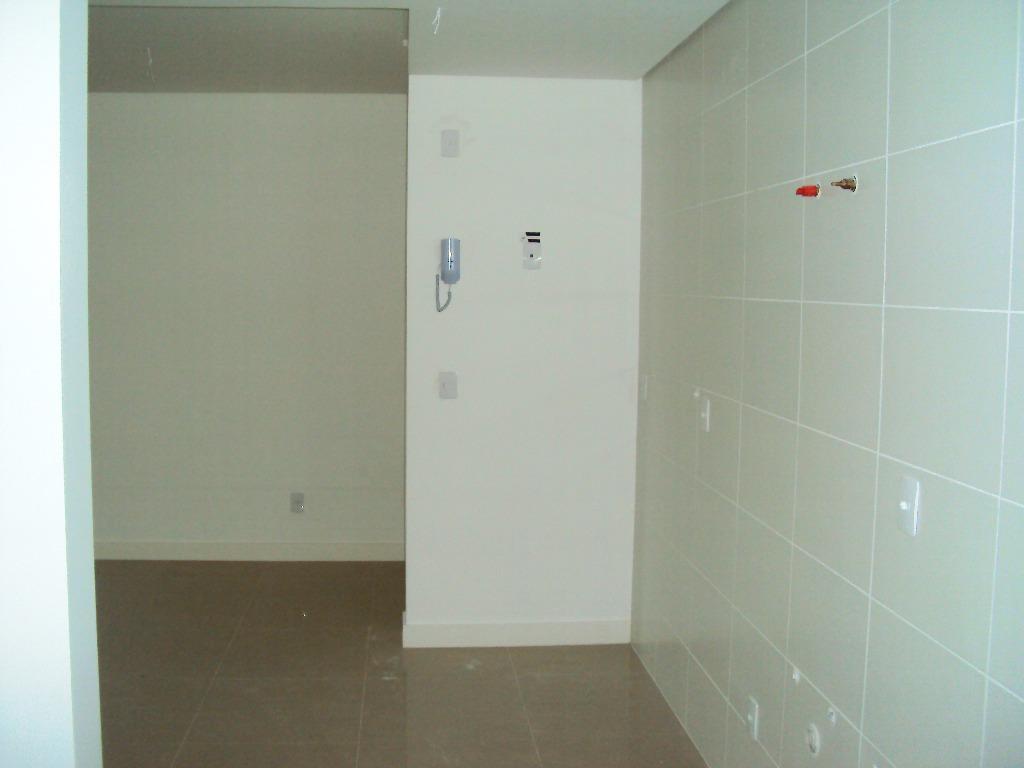 Metta Imobiliária - Apto 2 Dorm, Jurerê (AP0398) - Foto 20