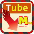 Tube M P4 Video Converter Fast