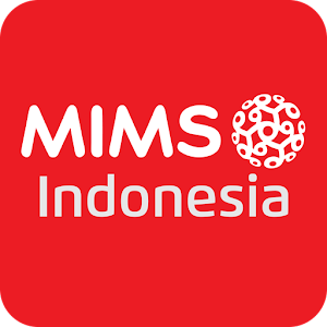 MIMS Indonesia 1.7.0.7