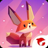 The Little Fox APK for Lenovo
